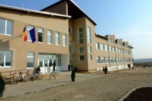 Admitere Liceul Teoretic Petofi Sandor Sacuieni